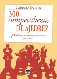 300rompecabezas_g