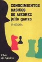 conocimientos-basicos-del-ajedrez-8-ed-9788424503222