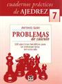 cuadernos-practicos-ajedrez-n7-problemas-calculo