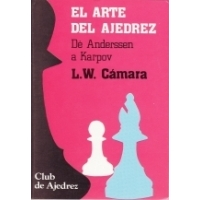 El_0020_arte_0020_del_0020_ajedrez_m