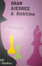 gran-ajedrez-9788424503406