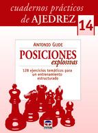 CUBIERTA CUADERNOS AJEDREZ-14_Cuadernos Practicos Ajedrez 3