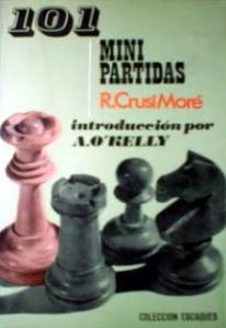 101 Mini Partidas