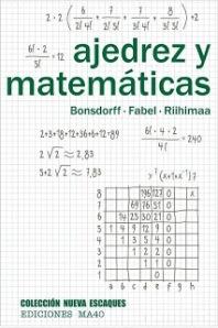 48 - Ajedrez y matematicas