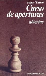 63 - Curso de aperturas abiertas