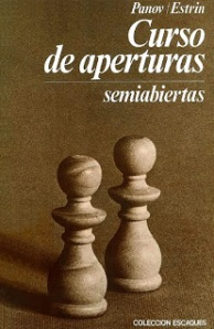 64 - Escaques