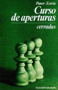 65 - Escaques