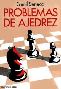 74 - Escaques - Problemas de ajedrez