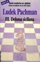 -87-_Defensa_siciliana_Pachman.pdf