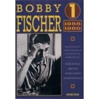 Bobby_0020_Fischer_0020_Vol_002E_1_0020_1955-1960_0020_-_0020_Grande_m