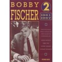 Bobby_0020_Fischer_0020_Vol_002E_2_0020_1961-1967_0020_-_0020_Grande_m