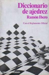diccionario-de-ajedrez-c-reglamento-oficial-escaque-n62_MLA-O-60191778_2234