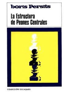 Estructura de peones centrales0002