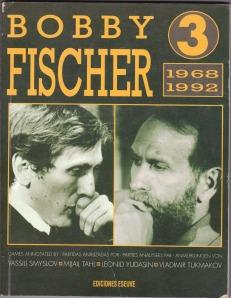 Fischer.3