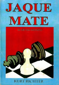 jaque mate0001