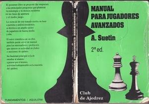 manual jugadores avanzado_0154
